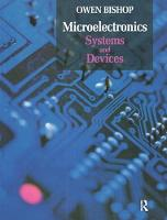 Microelectronics - Systems and Devices (Hardback)