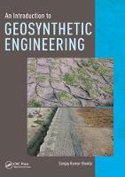An Introduction to Geosynthetic Engineering (Hardback)