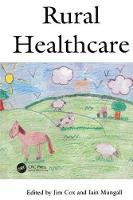 Rural Healthcare (Hardback)