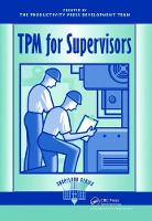 TPM for Supervisors (Hardback)