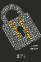 Cyber Security Essentials (Hardback)