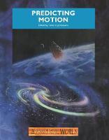 Predicting Motion (Hardback)