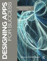 Designing Apps for Success: Developing Consistent App Design Practices (Hardback)