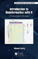 Introduction to Bioinformatics with R
