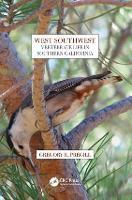 West Southwest