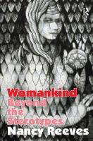 Womankind: Beyond the Stereotypes (Hardback)