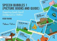 Speech Bubbles 1 User Guide