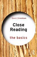 Close Reading: The Basics