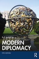 Modern Diplomacy