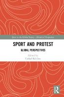 Sport and Protest