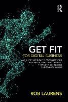 Get Fit for Digital Business
