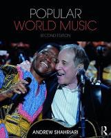 Popular World Music (Paperback)