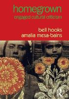 Homegrown: Engaged Cultural Criticism (Paperback)