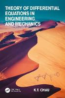 Theory of Differential Equations in Engineering and Mechanics (Paperback)