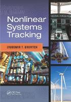 Nonlinear Systems Tracking (Paperback)