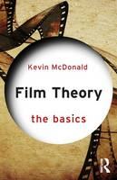 Film Theory: The Basics - The Basics (Paperback)