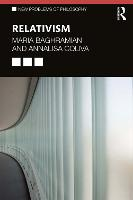 Relativism - New Problems of Philosophy (Paperback)