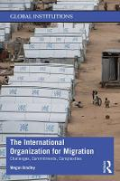 The International Organization for Migration