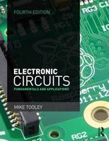 Electronic Circuits: Fundamentals and applications (Paperback)
