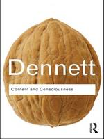 Content and Consciousness - Routledge Classics (Hardback)