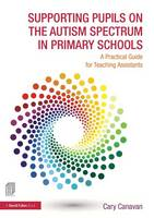 Supporting Pupils on the Autism Spectrum in Primary Schools