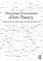 The Routledge Encyclopedia of Film Theory (Paperback)