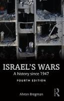 Israel's Wars