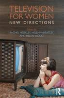Television for Women: New Directions (Paperback)