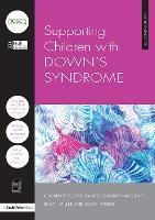 Supporting Children with Down's Syndrome - nasen spotlight (Paperback)