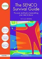 The SENCO Survival Guide