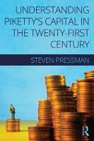 Understanding Piketty's Capital in the Twenty-First Century (Paperback)