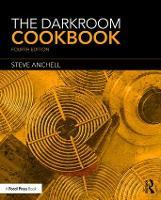 The Darkroom Cookbook (Paperback)