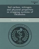 Soil Carbon (Paperback)