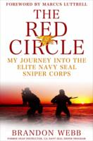 The Red Circle (Paperback)