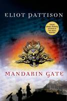 Mandarin Gate (Paperback)