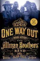One Way Out (Paperback)
