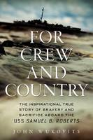 For Crew and Country (Paperback)