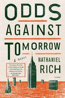 Odds Against Tomorrow (Paperback)