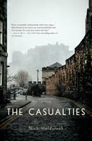 The Casualties (Hardback)