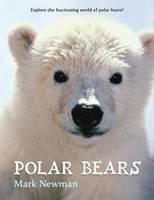 Polar Bears (Paperback)