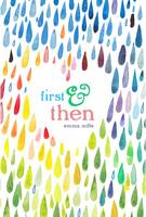 First & Then (Paperback)
