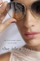 The Idea of You (Paperback)