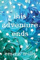 This Adventure Ends (Paperback)