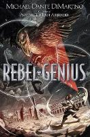 Rebel Genius (Paperback)