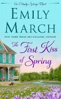 The First Kiss of Spring (Paperback)