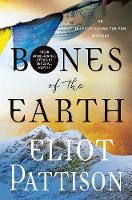 Bones of the Earth: An Inspector Shan Tao Yun Mystery - Inspector Shan Tao Yun (Hardback)