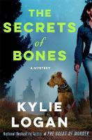 The Secrets of Bones: A Mystery (Hardback)