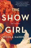 The Show Girl (Hardback)