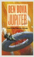 Jupiter (Paperback)