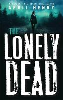 The Lonely Dead (Paperback)
